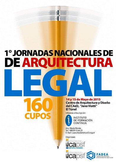 Arquitectura-legal-jornadasWEB.jpg