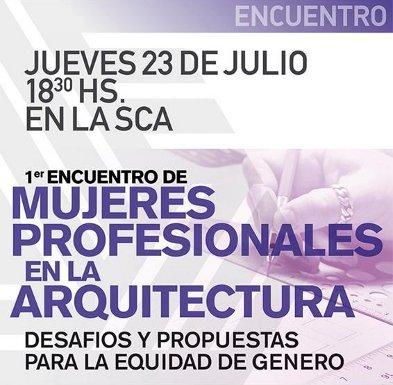 Mujeres%20Arquitectas.jpg