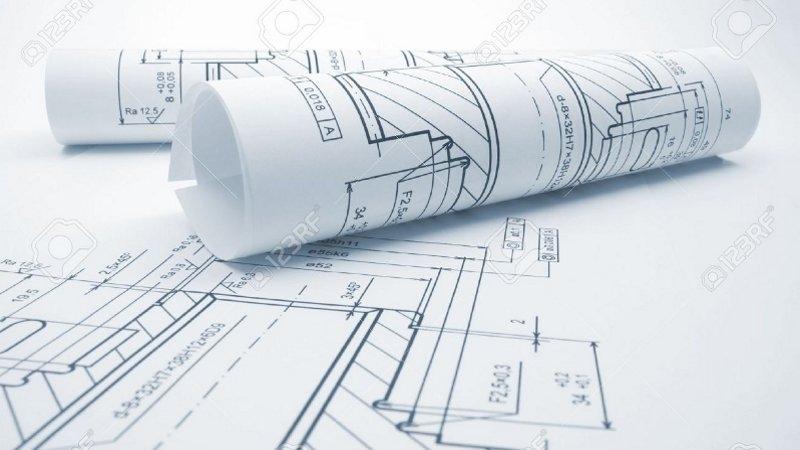 novedades en certificado urbanÍstico y demoliciÓn total | CAd2