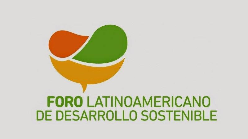 iv foro latinoamericano de desarrollo sostenible | CAd2