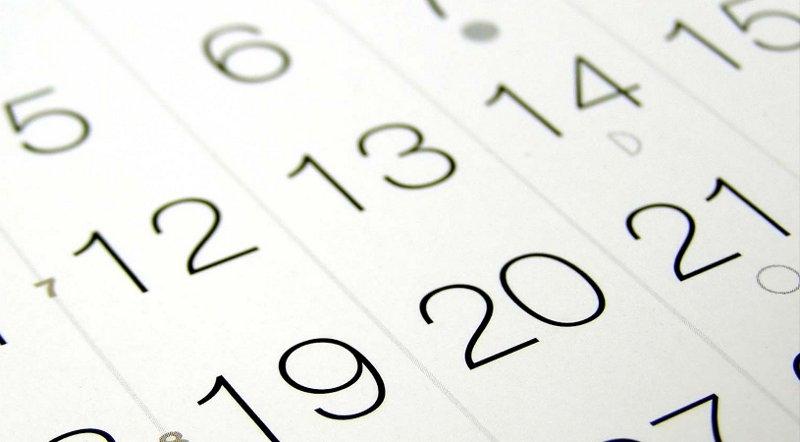 agenda 2012/2013 | CAd2