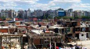 iv congreso hacia la equidad territorial y iv encuentro de tÉcnicos de comunas y municipios | CAd2