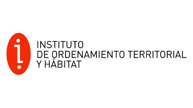 audiencia del colegio de arquitectos con el intendente de villa gobernador gÁlvez | CAd2