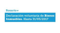 declaraciÓn voluntaria de mejoras sobre inmuebles | CAd2