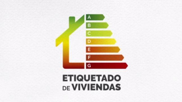 postulaciÓn de viviendas para etiquetado energÉtico | CAd2