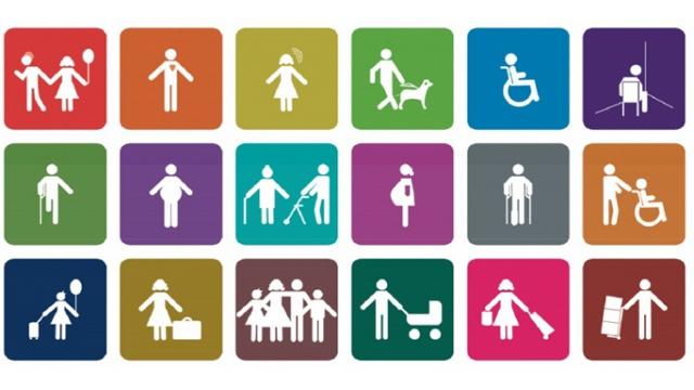 seminario sobre accesibilidad | CAd2