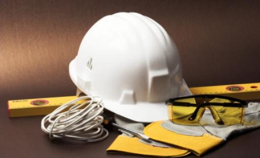 21 de abril:dÍanacional de lahigiene y seguridad en el trabajo | CAd2