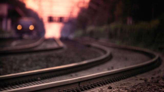 foro debate en adhesiÓn a la asamblea pÚblica por la recuperaciÓn de trenes metropolitanos | CAd2