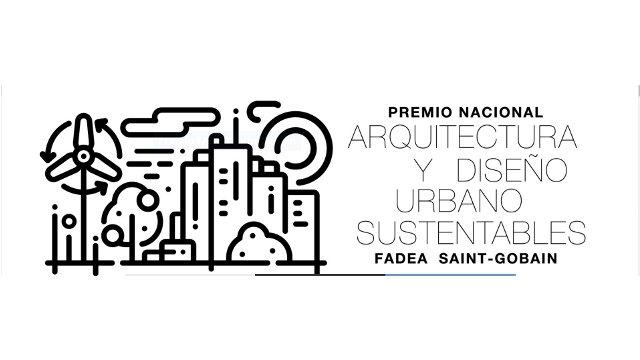 arquitectura y diseÑo urbano sustentable   CAd2