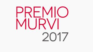 iii ediciÓn premio nacional murvi de diseÑo 2017 | CAd2