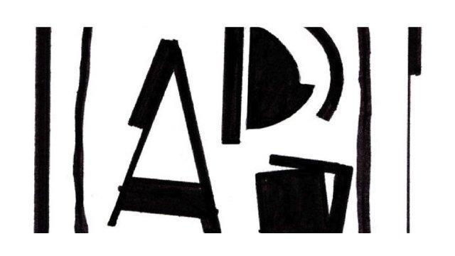 concurso internacional de fotografÍas art deco y racionalismo de argentina y amÉrica, iv ediciÓn 2017 | CAd2