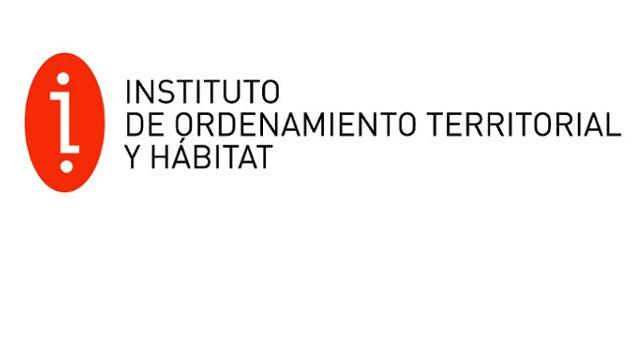 proyecto comunas y municipios - sistema integrado de tramitaciÓn on line del cad-2 | CAd2