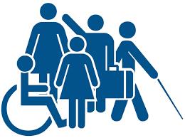 seminario iberoamericano sobre accesibilidad y seguridad ante emergencias | CAd2