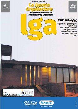 suplemento mensual de arquitectura y urbanismo | CAd2