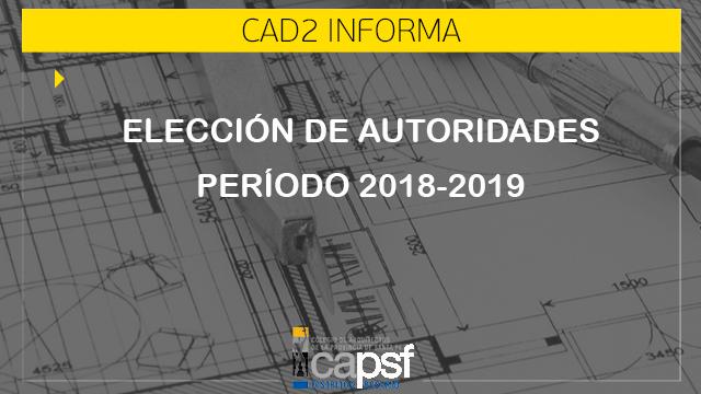 resultados | CAd2