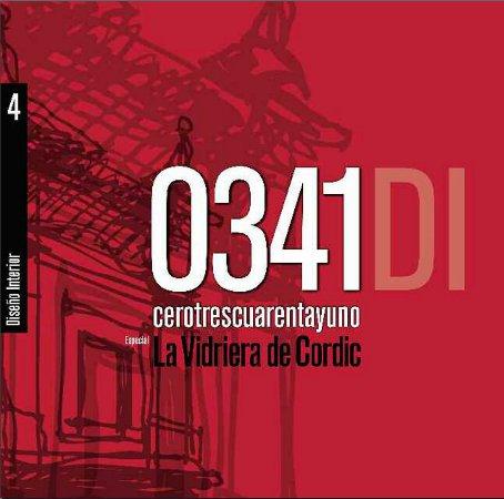 0341  di - 2008 | CAd2