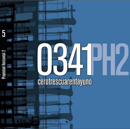 0341 ph2 - 2010 | CAd2