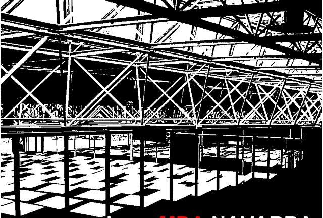 beca - mÁster en diseÑo arquitectÓnico (mda) en laescuela de arquitectura. universidad de navarra (pamplona, espaÑa) | CAd2