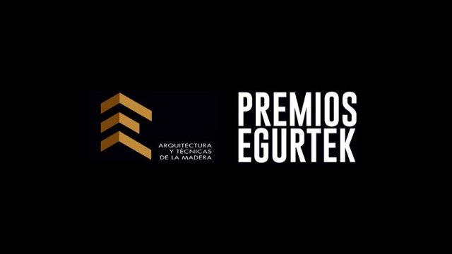 4ª edición de los premios egurtek | CAd2