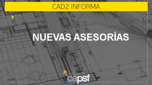 ordenanza de eficiencia energetica - nº 8757 /  gestión obras particulares /  asesoramiento previsional | CAd2