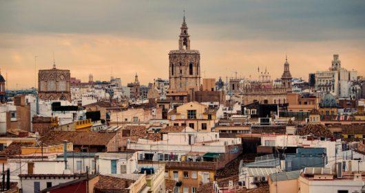 concurso de arquitectura valenciacall   CAd2