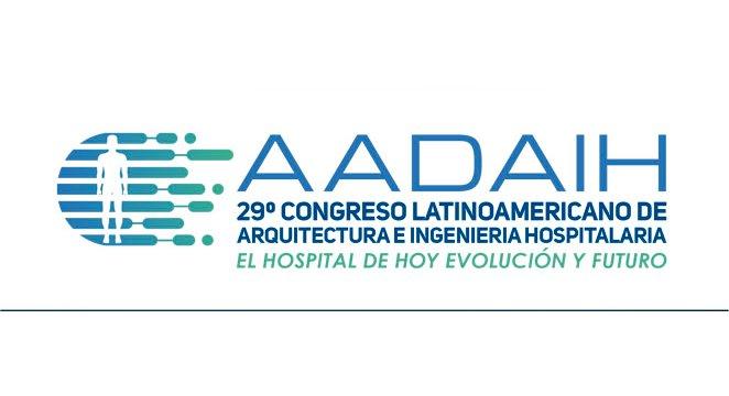 29º congreso latinoamericanode laaadaih | CAd2