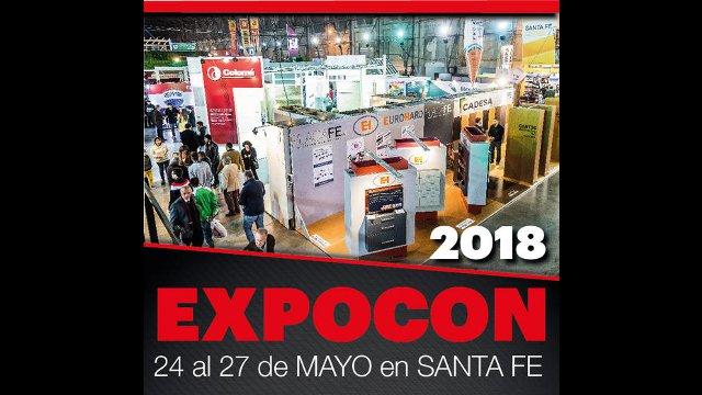 expocon 2018   CAd2