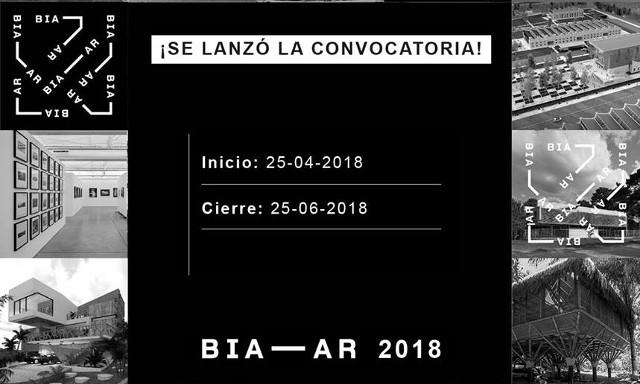 bia-ar 2018