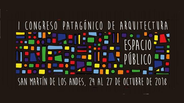 i congreso patagónico de arquitectura | CAd2