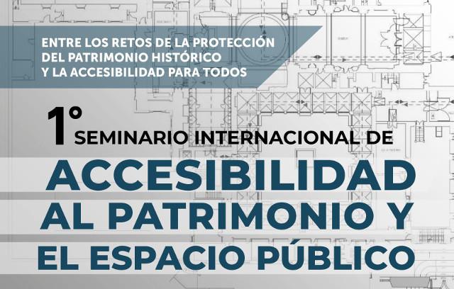 1er. seminario internacional de