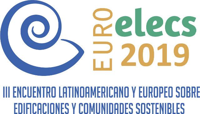 iii encuentro latinoamericano y europeo de edificaciones y comunidades sostenibles | CAd2