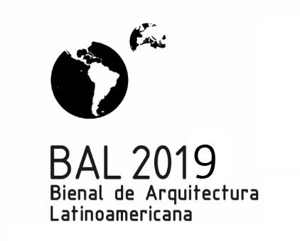 convocatoria bienal de arquitectura latinoamericana 2019 | CAd2