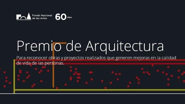 premio de arquitectura | CAd2