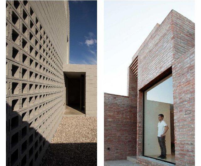 practicas emergentes - una mirada desde el hacer arquitectónico | CAd2