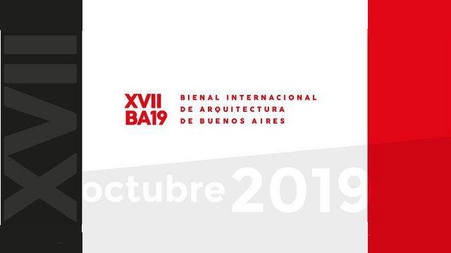 xviibienal internacional de arquitectura de buenos aires | CAd2