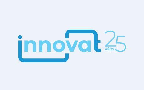 premio al desarrollo tecnolÓgico | innova-t 25 aÑos | CAd2