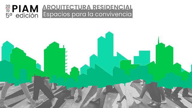 premio internacional de arquitectura matimex   CAd2