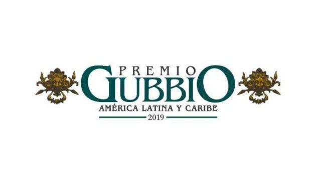 convocatorio premio gubbio 2019 américa latina y caribe   CAd2