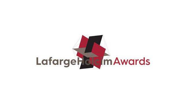 premios lafargeholcim - 6to ciclo: 2020-2021 | CAd2