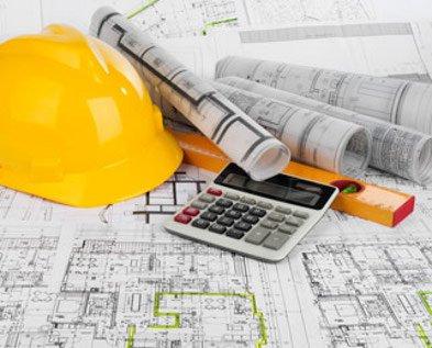 postergacion - presupuestación de obras de arquitectura | CAd2