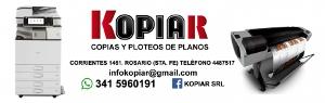http://cad2.org.ar/img/publicidades/Kopiar