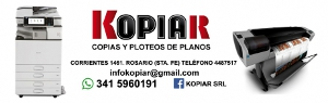 http://www.cad2.org.ar/img/publicidades/Kopiar