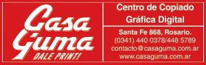 http://www.cad2.org.ar/img/publicidades/Casa Guma