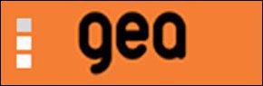 http://www.cad2.org.ar/img/publicidades/GEA