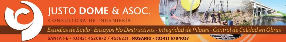 http://cad2.org.ar/img/publicidades/DOME