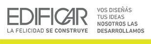 https://www.cad2.org.ar/img/publicidades/Edificar